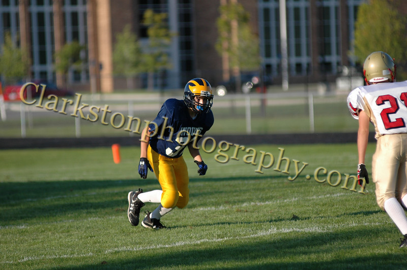 09 02 09 Freshman Football 09-02-09 image 404
