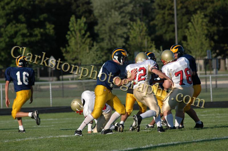 09 02 09 Freshman Football 09-02-09 image 422