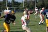 09 02 09 Freshman Football 09-02-09 image 096