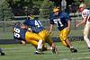 09 02 09 Freshman Football 09-02-09 image 115_edited-1
