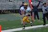 Clarkston Freshman Football vs Lake Orion 037_edited-1