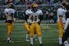 Clarkston Freshman Football vs Lake Orion 043