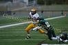 Clarkston Freshman Football vs Lake Orion 034_edited-1