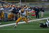 Clarkston Freshman Football vs Lake Orion 035_edited-1