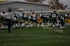 Clarkston Freshman Football vs Lake Orion 010