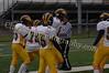 Clarkston Freshman Football vs Lake Orion 040