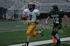 Clarkston Freshman Football vs Lake Orion 038_edited-1