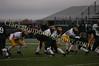 Clarkston Freshman Football vs Lake Orion 004