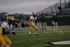 Clarkston Freshman Football vs Lake Orion 015