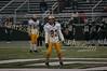 Clarkston Freshman Football vs Lake Orion 013