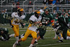 Clarkston Freshman Football vs Lake Orion 029_edited-2