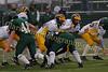 Clarkston Freshman Football vs Lake Orion 016_edited-1
