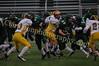 Clarkston Freshman Football vs Lake Orion 006