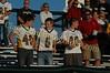 Varsity Football 09-17-09 image 080