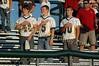 Varsity Football 09-17-09 image 081