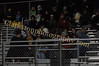 Varsity Footbal 10-16-09 image 258