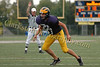 09 23 09 CJHS vs  Lathrup image 018_edited-1