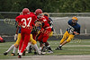 09 23 09 CJHS vs  Lathrup image 032_edited-1