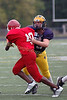 09 23 09 CJHS vs  Lathrup image 003_edited-1