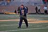 Varsity Footbal 10-16-09 image 010_edited-1
