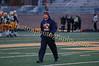 Varsity Footbal 10-16-09 image 011_edited-1
