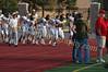 09 04 09 Varsity Football 09-04-09 image 002