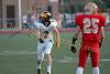 09 04 09 Varsity Football 09-04-09 image 034_edited-1