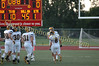 09 04 09 Varsity Football 09-04-09 image 011