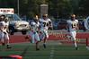 09 04 09 Varsity Football 09-04-09 image 003