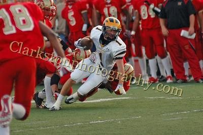 09 04 09 Varsity Football 09-04-09 image 142_edited-1