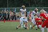 09 04 09 Varsity Football 09-04-09 image 021_edited-1