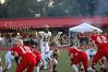 09 04 09 Varsity Football 09-04-09 image 036