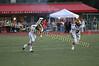 09 04 09 Varsity Football 09-04-09 image 023