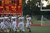 09 04 09 Varsity Football 09-04-09 image 012