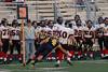 09 11 09 Varsity Football 09-11-09 image 082_edited-1