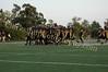 09 11 09 Varsity Football 09-11-09 image 034