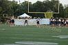 09 11 09 Varsity Football 09-11-09 image 018