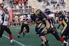 09 11 09 Varsity Football 09-11-09 image 066