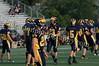 09 11 09 Varsity Football 09-11-09 image 005
