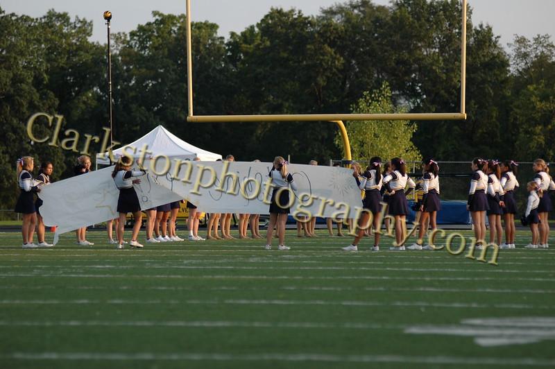 09 11 09 Varsity Football 09-11-09 image 016