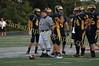 09 11 09 Varsity Football 09-11-09 image 071