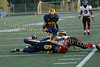 09 11 09 Varsity Football 09-11-09 image 070_edited-1