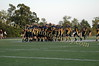 09 11 09 Varsity Football 09-11-09 image 033