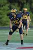 09 11 09 Varsity Football 09-11-09 image 050_edited-1