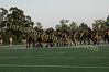 09 11 09 Varsity Football 09-11-09 image 031