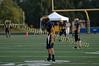 09 11 09 Varsity Football 09-11-09 image 049