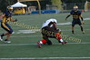 09 11 09 Varsity Football 09-11-09 image 068
