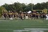 09 11 09 Varsity Football 09-11-09 image 026