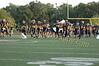 09 11 09 Varsity Football 09-11-09 image 024