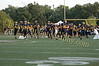 09 11 09 Varsity Football 09-11-09 image 025